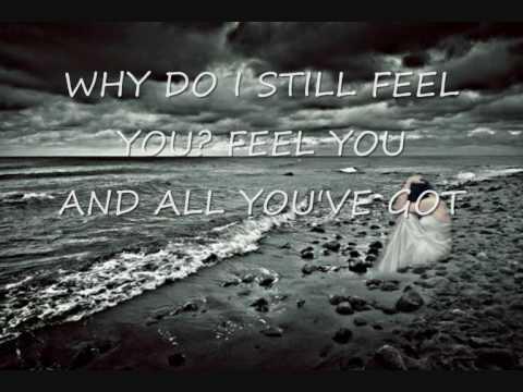 SCHILLER FT COLBIE CAILLAT YOU LYRICS