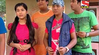 Taarak Mehta Ka Ooltah Chashmah - Episode 1353 - 4th March 2014 - SABTV