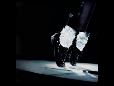Michael Jackson  Billie Jean: (My Top 20 R And B Songs No. 19)