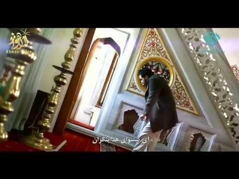 أنشودة رحمت | حسن خانجي | صوت الأهواز Ahwaz Voice