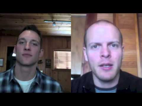 How to Master Anything w/ Tim Ferriss