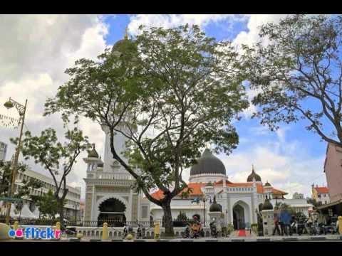 ilmoe.com Kesesatan Ldii Dzulqarnain.net