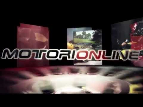 Motorionline Promo
