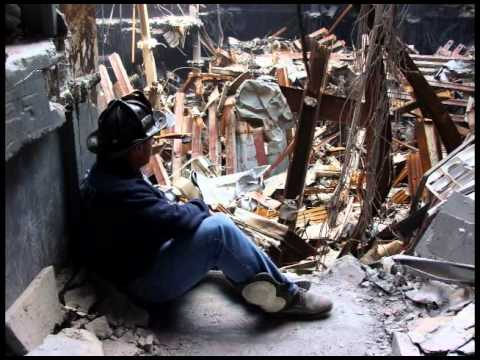 9/11: Ground Zero's Responders 2011 documentary movie play to watch stream online