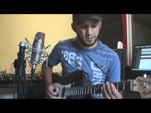 Video Aula - Me faz Viver - Thales Roberto