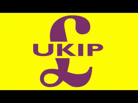 UKIP's Nigel Farage MEP on gay marriage and comments by members, Jeremy Vine, BBC Radio 2, 21.05.13