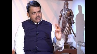 This time Modi wave includes farmers and the poor: Devendra Fadnavis - ABPNEWSTV