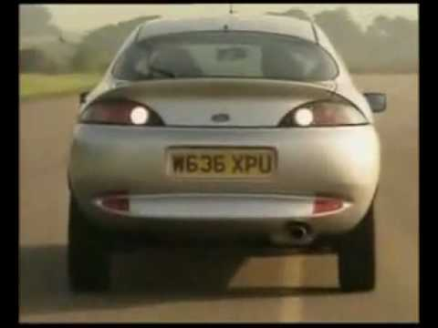 How to Drift front wheel car