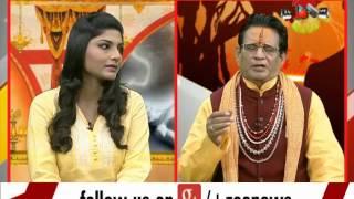 All about Garuda Purana - ZEENEWS