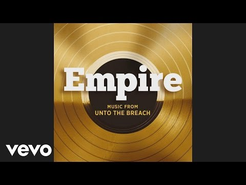Empire Cast - Conqueror (feat. Estelle and Jussie Smollett) [A