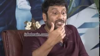 Amar Akbar Antony Movie Team interview | idlebrain com - IDLEBRAINLIVE