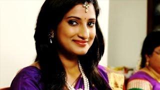 Raave Raave Cheliya   Telugu Short Film   Anil Panguluri - YOUTUBE