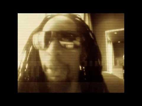 Lil Jon shoutout to Far East Movement