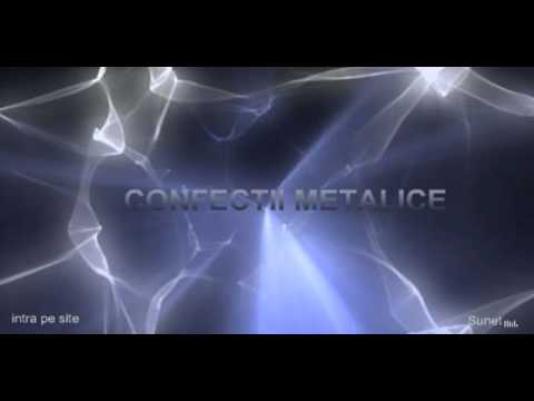 INTRO AMPER SRL  INSTALATII ELECTRICE CONFECTII METALICE TAMPLARIE ALUMINIU