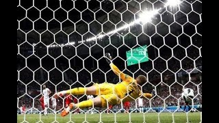Twarit Khel: FIFA World Cup: Kane double guides England past Tunisia - ABPNEWSTV