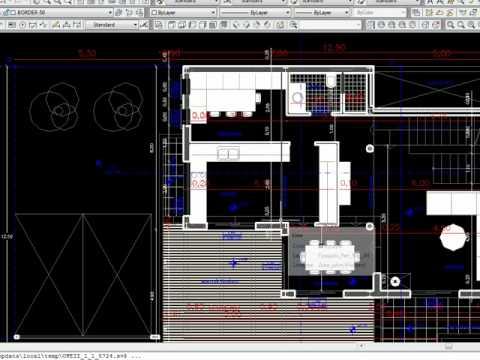 Smartbuilding_003 Αρχιτεκτονικός Σχεδιασμός.flv