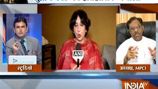 Triple Talaq: Reactions of Leaders  on Supreme Court's verdict - INDIATV