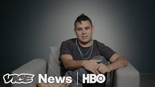 """Beat Break: Rostam Breaks Down """"Gwan"""" (HBO) - VICENEWS"""