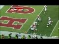 Nebraska Vs. Western Kentucky 2010 Football