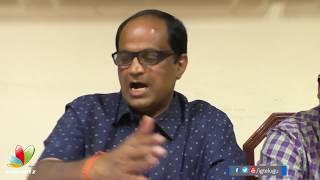 లక్ష్మి పార్వతి బజారుదానిలా మాట్లాడుతుంది,తన బ్రతుకేంటో తేలుస్తా:Kethireddy | Lakshmis Veeragrandham - IGTELUGU