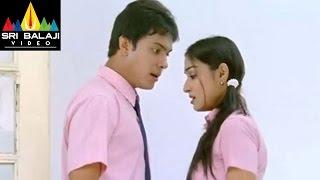 Keratam Telugu Full Movie || Part 3/12 || Rakul Preet Singh, Siddharth Raj Kumar - SRIBALAJIMOVIES