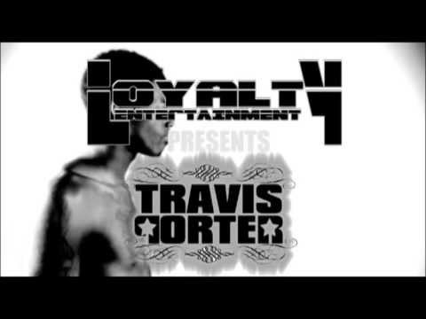 TRAVIS PORTER SUNDAY NIGHT AT HAZE MEMORIAL DAY WEEKEND