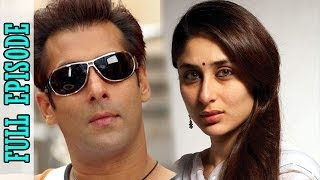 Is Salman Khan getting careless, Kareena Kapoor not getting any movies & more