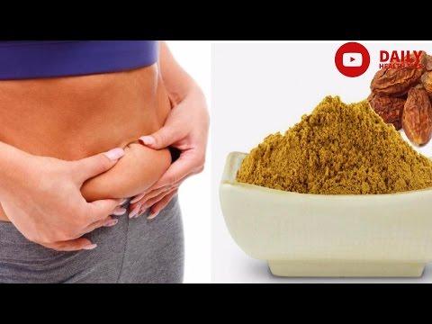 1 चम्मच ये चूर्ण, मोटापा करेगा दूर और जाने त्रिफला के अनोखे गुण   Triphala Health Benefits in Hindi