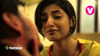 Sadda Haq - My Life My Choice : Episode 399 - 4th March 2015