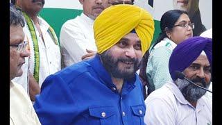5W1H: Navjot Singh Sidhu asks Muslims to unite against PM Modi - ZEENEWS