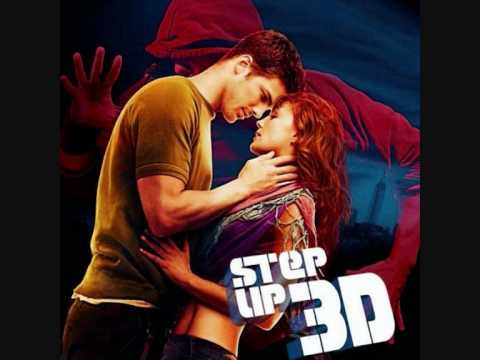 Sophia Del Carmen ft. Pitbull No Te Quiero Remix Step Up 3 D