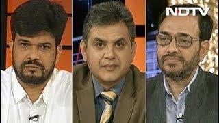 मुकाबला: नए सियासी साथी BJP को आगे भी नुकसान पहुंचाएंगे? - NDTVINDIA