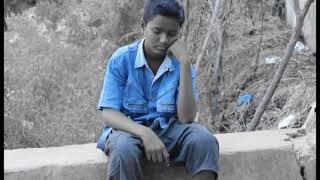 Latest telugu christian Short Film christmas kaanuka Pastor A.Ramesh Paul - YOUTUBE