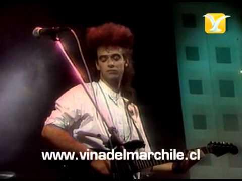 Soda Stereo, Sobredosis De TV