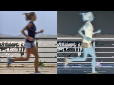 How To Run: DOs & DON'Ts