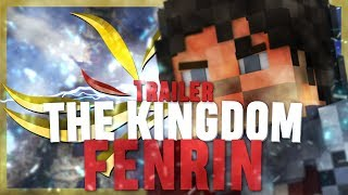 Thumbnail van The Kingdom Fenrin: ROHIN THE MOVIE (Trailer)