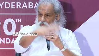 KJ Yesudas live concert on 20 January press meet - idlebrain.com - IDLEBRAINLIVE