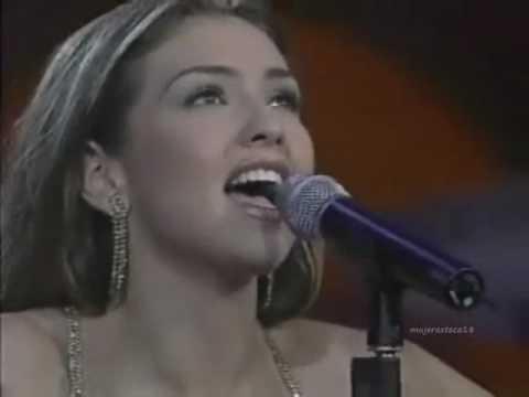 amor eterno juan gabriel. Amor Eterno Lidia Avila Thalia