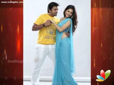 Rajinikanth's Thillu Mullu remake with Mirchi Shiva, Isha Talwar