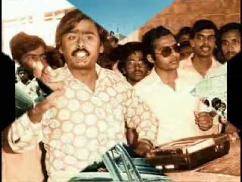 MEMORIES WITH ALTAF HUSSAN BHAI MUST WATCH