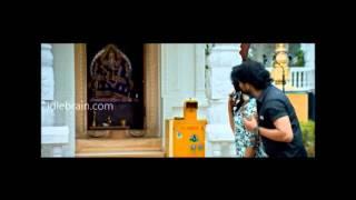 Kaai Raja Kaai Enthani Anthani song trailer - idlebrain.com - IDLEBRAINLIVE