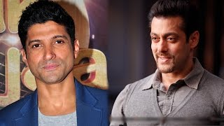 Salman Khan's manager to share details to his fans , Farhan Akthar on Deepika Padukone's video