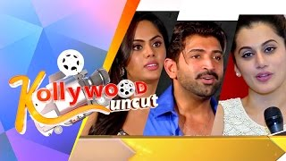 Kollywood Uncut 26-04-2015 – Puthuyugam tv Show