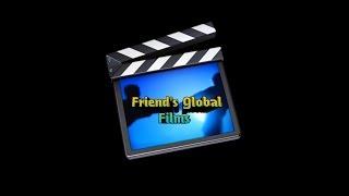 Ghost in underground || 1st telugu Short film|| A film by Prashi art's° - YOUTUBE