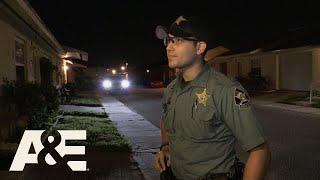 Live PD: Holy Night (Season 2) | A&E - AETV