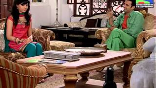 Amita Ka Amit - 19th July 2013 : Episode 128