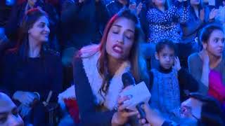 PWL 3 Day 11: Phogat sisters Ritu & Vinesh speaks over Pro Wrestling League after the match - ITVNEWSINDIA