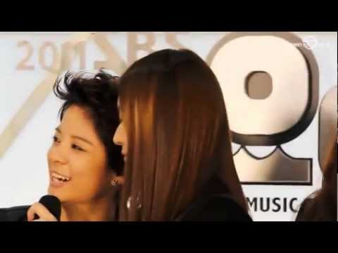 [FMV] Funny Hunny - Kryber Moments Collection f(x)