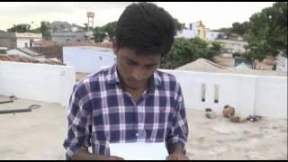something special telugu short film.../2015 latest short film.... - YOUTUBE