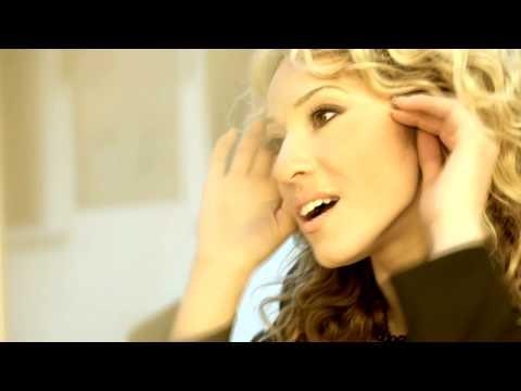 Наталка Карпа - Від мене до тебе